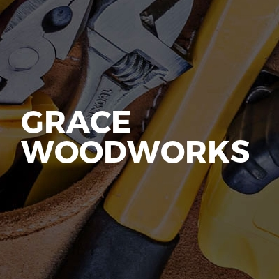 Grace Woodworks