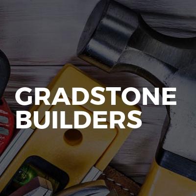 Gradstone Builders