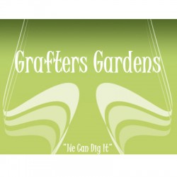 Grafters Gardens