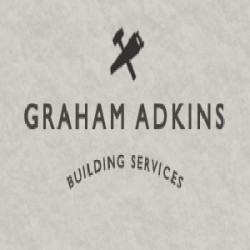 Graham Adkins Building Services