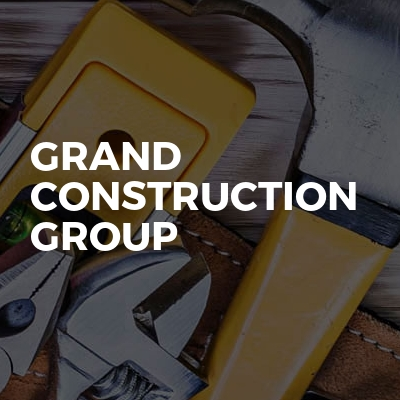 Grand Construction Group