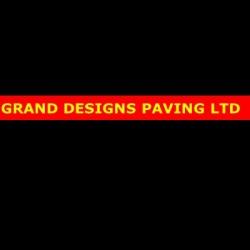 Grand Designs Paving Ltd