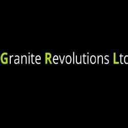 Granite Revolutions Ltd