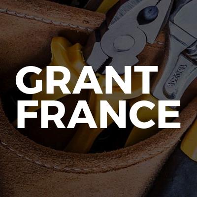 Grant France