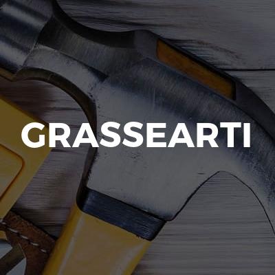 GrasseArti