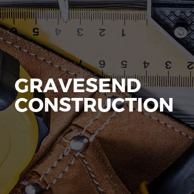 Gravesend Construction