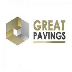 Great Pavings Ltd