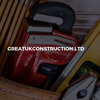 GREATUKCONSTRUCTION.LTD