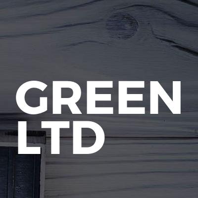 Green LTD