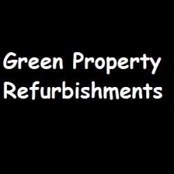 Green Property Refurbishments