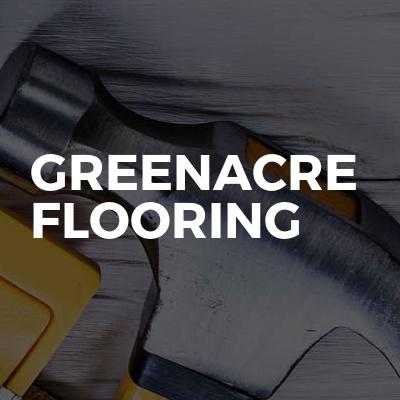 Greenacre Flooring