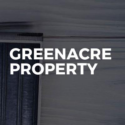 Greenacre Property