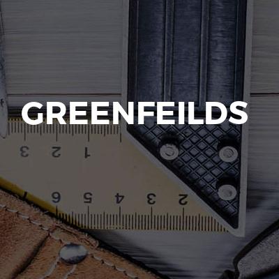 Greenfeilds