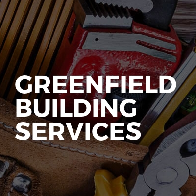 Greenfield Building Services