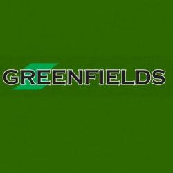 Greenfields Garden Services Ltd