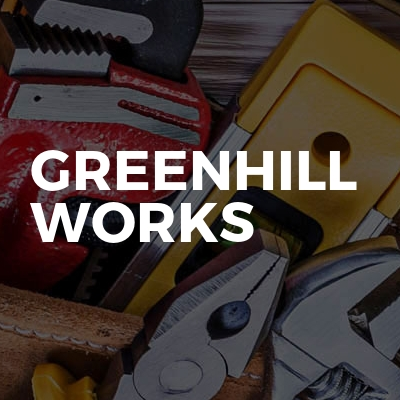 Greenhill Works