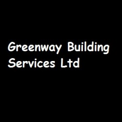 Greenway Building Services Ltd