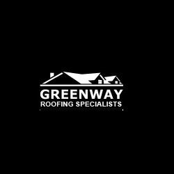 Greenway Roofing Specialists