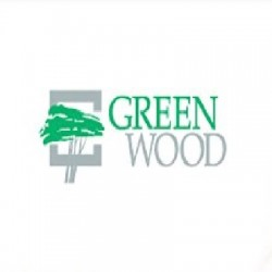 Greenwood Joinery & Building Services