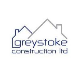 Greystoke Construction
