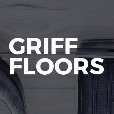 Griff floors