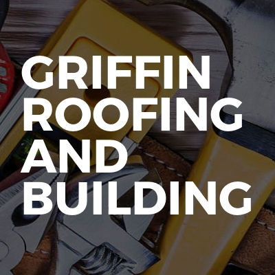 Griffin Roofing And Building