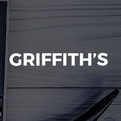 Griffith's
