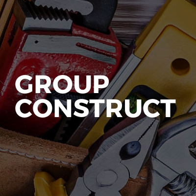 Group construct