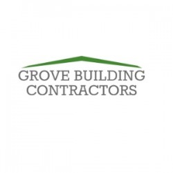 Grove Bricklaying & Building Contractors