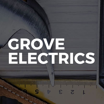 Grove Electrics