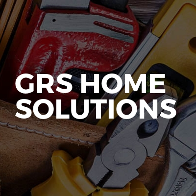GRS Home Solutions