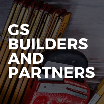Gs builders and partners