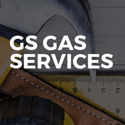 Gs Gas Services