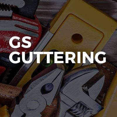 Gs Guttering