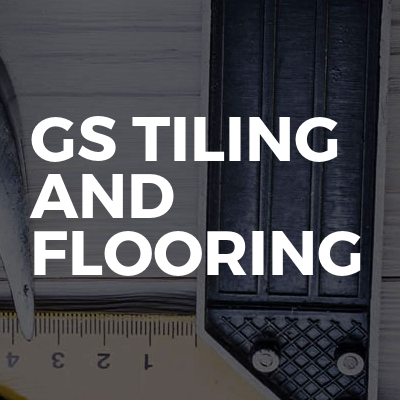 Gs Tiling And Flooring