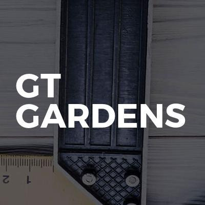 GT Gardens