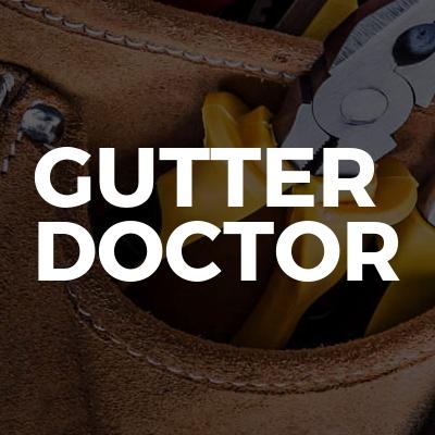 Gutter Doctor