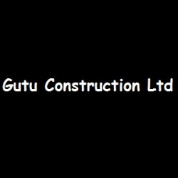 Gutu Construction Ltd