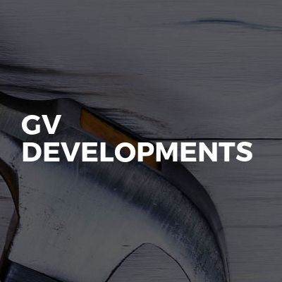 GV Developments