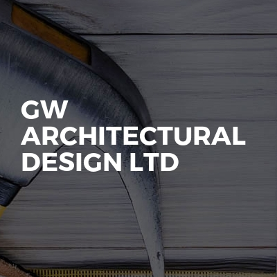 GW Architectural Design Ltd