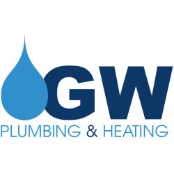 GW Plumbing, Heating & Bathrooms