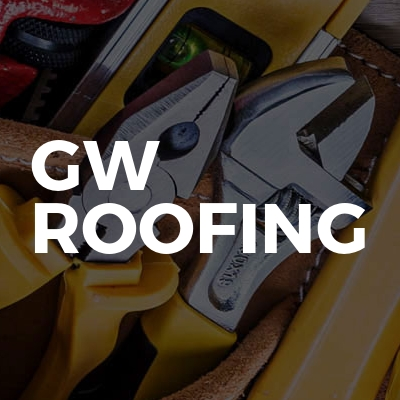 Gw roofing