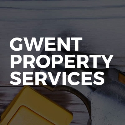 Gwent Property Services