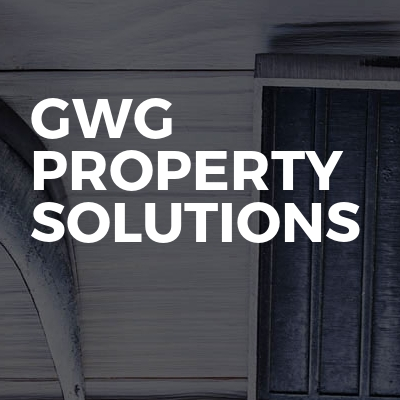 GWG Property Solutions