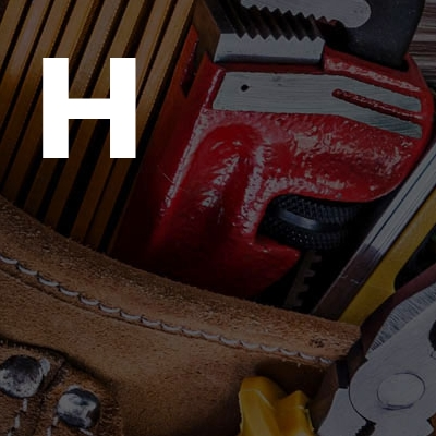 H&M Plumbing and gas services