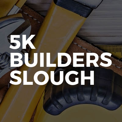 5k BUILDERS SLOUGH