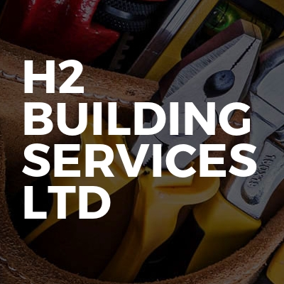 H2 Building Services Ltd