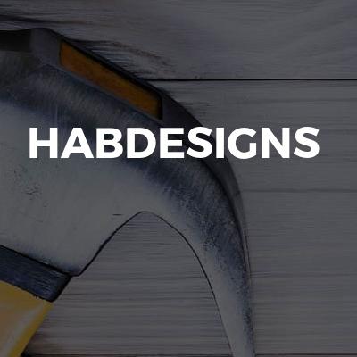 HABdesigns