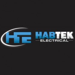 Habtek Electrical Ltd