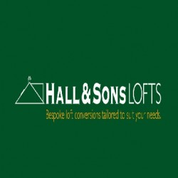 Hall and Sons Ltd